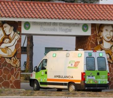 hospital de campaña.jpg
