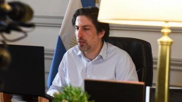 nicolas-trotta-ministro-de-educacion-20201002-1054175.jpg