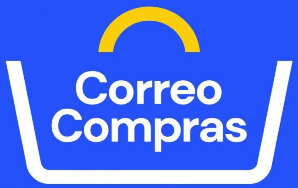 Cómo funcionará la tienda online que lanzará el Correo Argentino