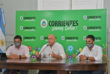 CONFERENCIA SISPER.jpg