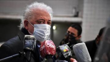 vacuna argentina.jpg