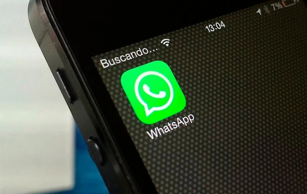 Nuevas funciones de WhatsApp: videos silenciados y fondos de pantalla