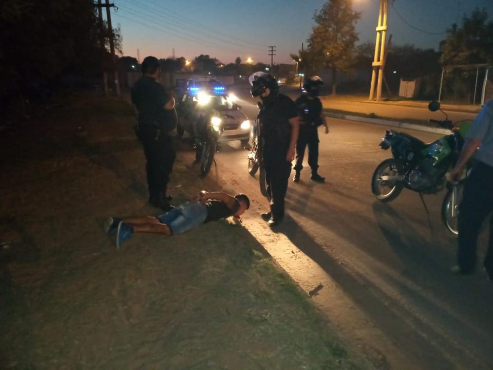 control policial viernes 3.jpg