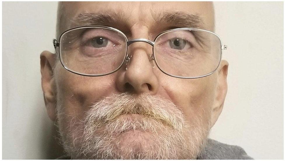 el-hombre-que-cometio-un-asesinato-cometido-hace-25-anos.jpg