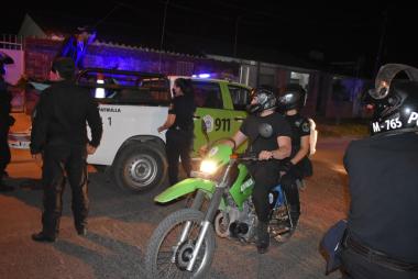 Policia de Corrientes.jpg