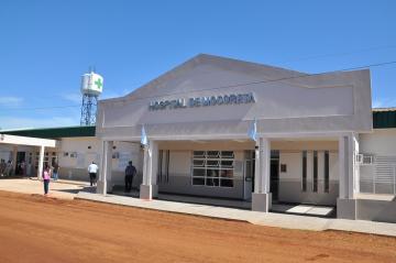 Hospital de Mocoreta1.jpg