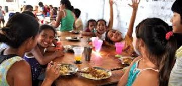 plan contra el hambre.jpg