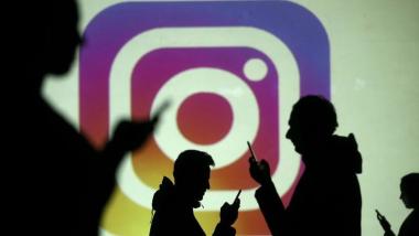 Celular Instagram.jpg