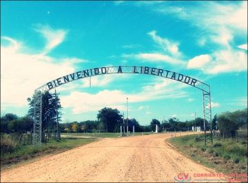Pueblo Libertador Corrientes.jpg