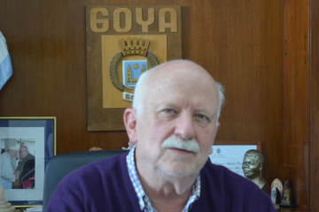 Goya Bono.jpg