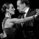 Murió por coronavirus el bailarín de tango Juan Carlos Copes