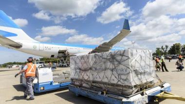 aerolineas-el-tercer-vuelo-de-la-firma-de-bandera-rumbo-a-moscu-partira-en-busca-de-unas-600-mil-dosis-de-la-sputnik-v-1118374.jpg