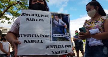 Justicia por Nahuel.jpg