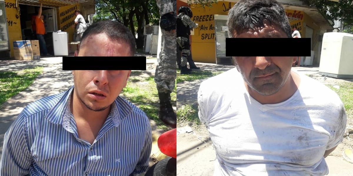ladrones_detenidos_0.jpg