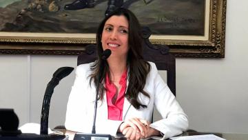 vicegobernadora-florencia-lopez.jpg