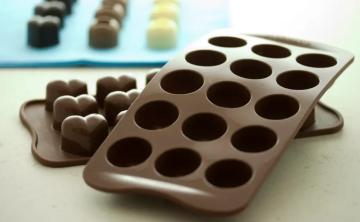 Chocolate Suiza