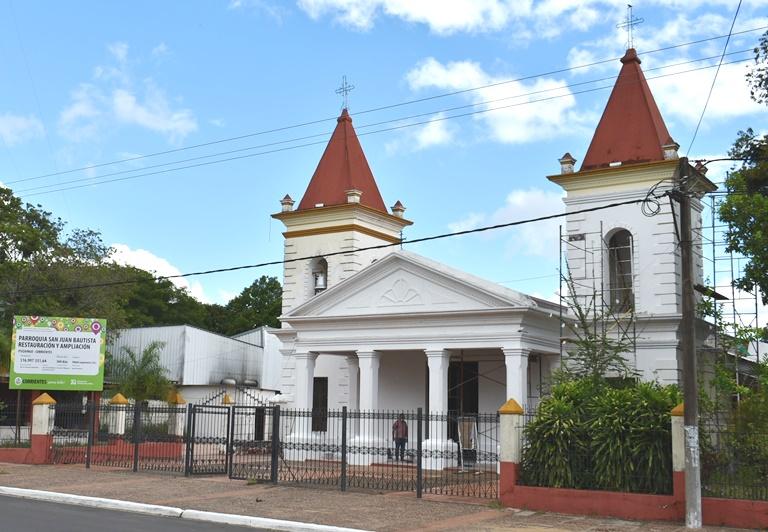 Iglesia Ituzaingo 0123.JPG