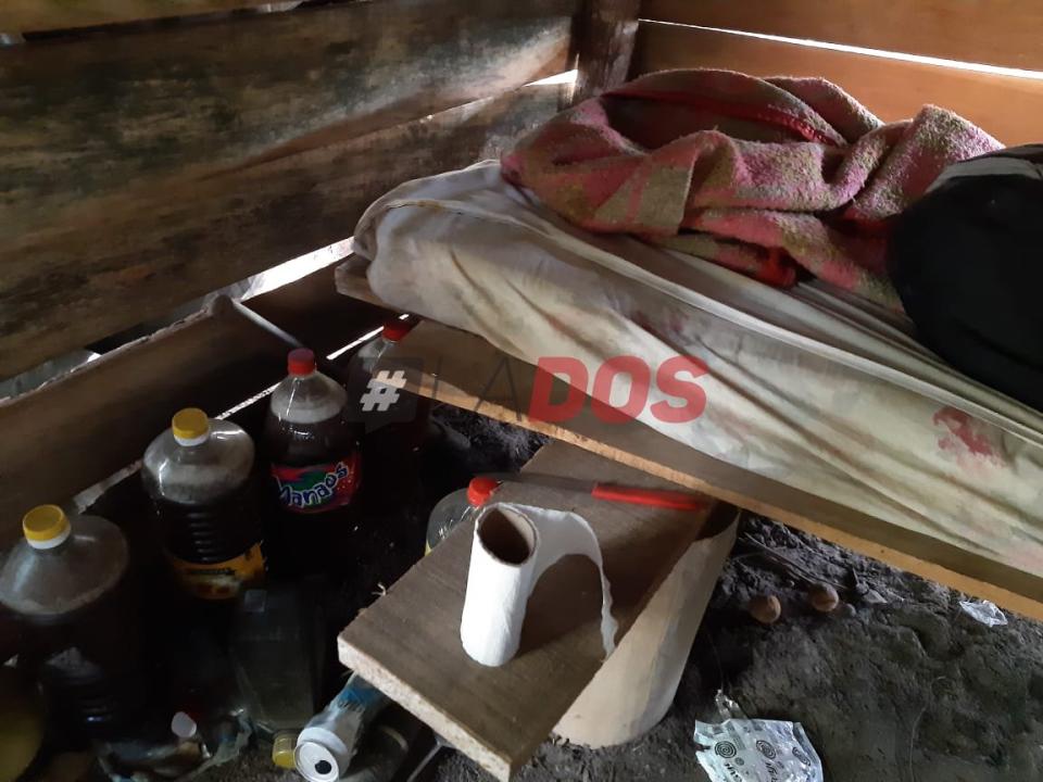 pobreza virasoro 2.jpg