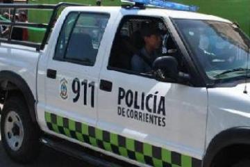 PoliciaCtes.jpg