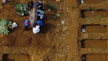 cementerio-brasil-1149542.jpg