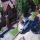 Detuvieron a un hombre sospechado de intentar secuestrar a una chica