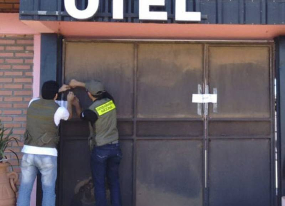 motel momentos.jpg