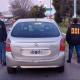Atraparon a un hombre acusado de robar US$38 mil en un secuestro virtual
