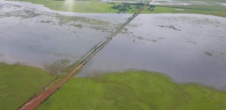 inundacion desde arriba.jpg