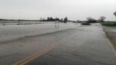 rutqa-14-inundada.jpg