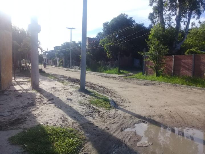 barrioapuñalado.jpg