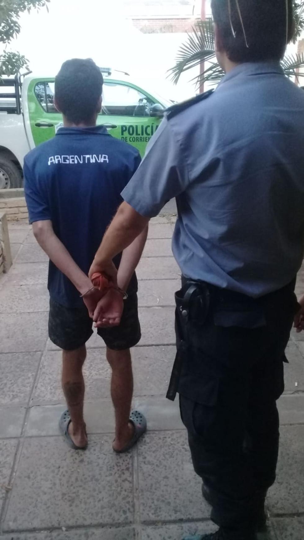 detenido por violencia de genero.jpg