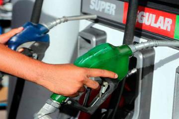 combustibles2-770x455.jpg