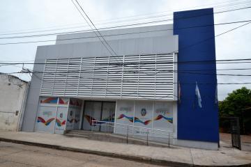 caja municipal nueva.jpg