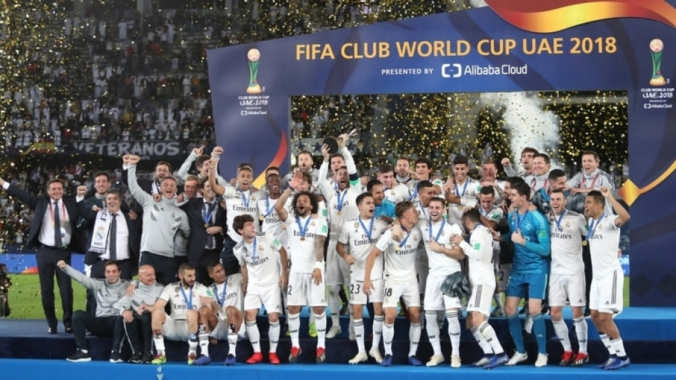 Real-Madrid-campeon-Mundial-de-Clubes-2018-141.jpg