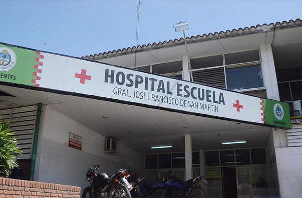 HospitalEscuela_12.jpg