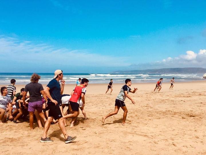 playa taragui 2.jpg