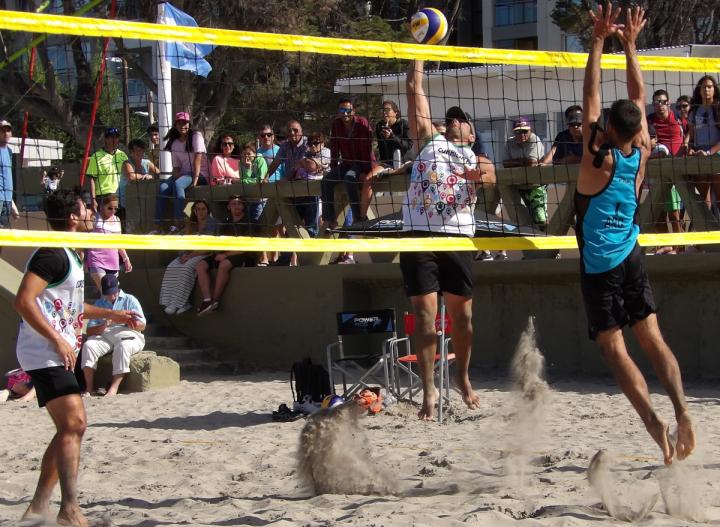 002 beach masculino.jpg