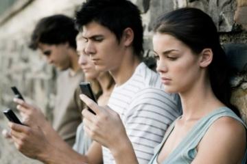 celulares celulares.jpg
