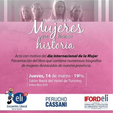 Homenaje a las mujeres que hicieron historia.jpg