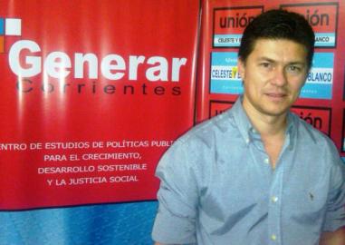 Lisandro Almiron.jpg