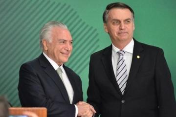 bolsonaro-temer-08112018064719189.jpeg