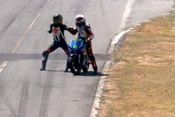 pelea-motos.jpg