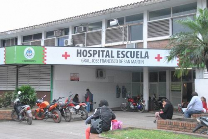 hospital escuela 1 1.jpg