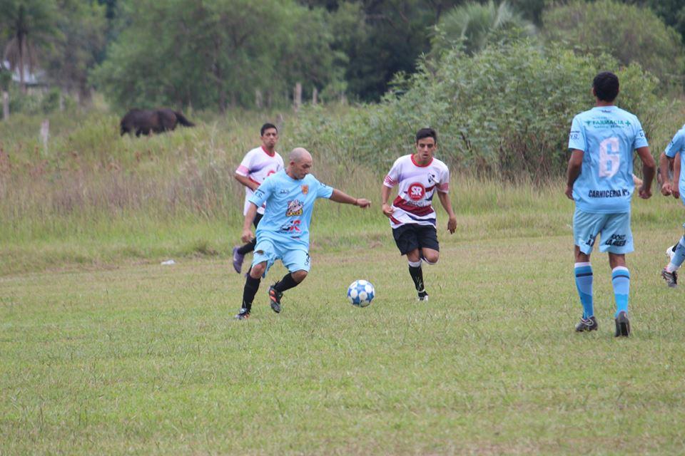 Liga Santarroseña 5.jpg