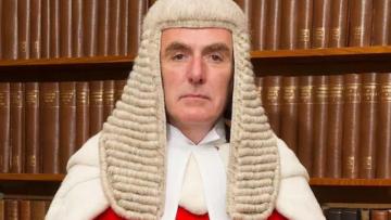 juez-derechohumano_0.jpg