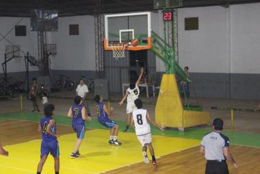 Santa Rosa Basquet 3.jpg