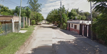 nicaragua 4800.jpg