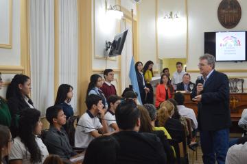 Concejo Estudiantil 3.jpg