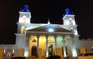 ¿Lloverá en Semana Santa?: Conocé el pronóstico para Corrientes
