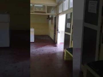 Tensión y gritos en una Comisaría de Corrientes
